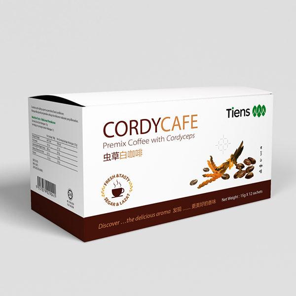 CordyCafe_new