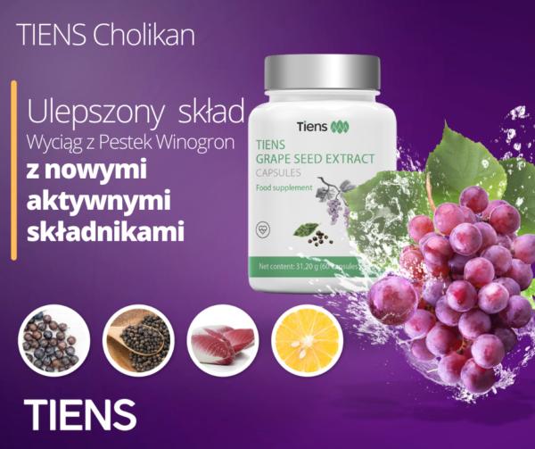 Cholikan_new2