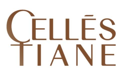 Logo_CellesTiane